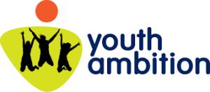 Youth Ambition Logo