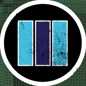 project PT logo
